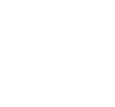 Revive Logo | testosterone therapy | testosterone | float therapy | spa services