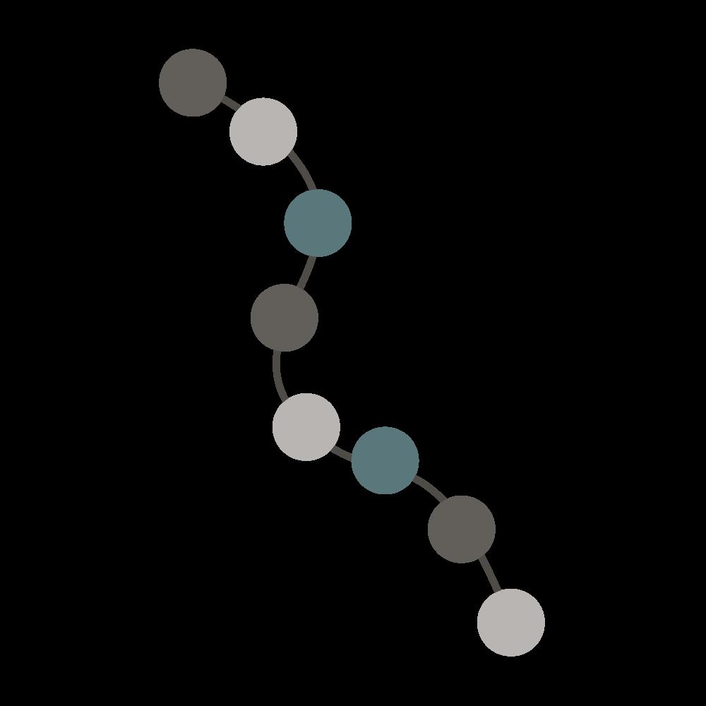 Optimize U | Peptides